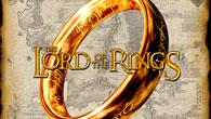 Articoli di ogni genere del Signore degli Anelli: armi, oggettistica, rarità.